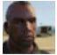 File:LifeInvader GTAV Nicolson Profile tiny.png