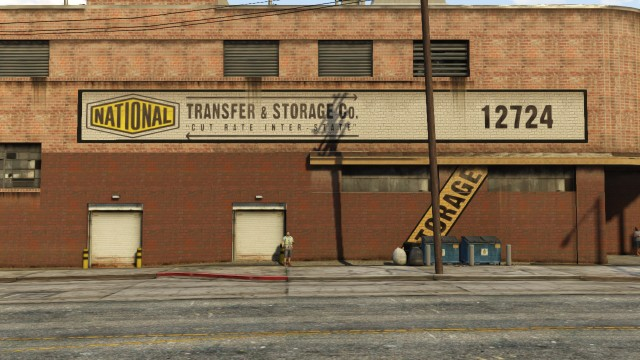 File:NationalTransfer&StorageCo-GTAV.jpg