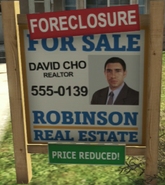 RobinsonRealEstate-DavidCho-GTAV