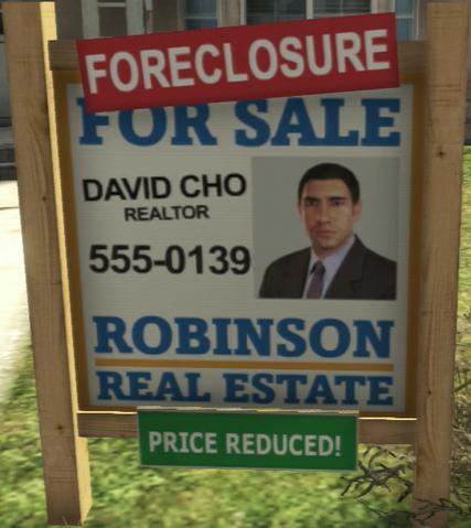 File:RobinsonRealEstate-DavidCho-GTAV.png