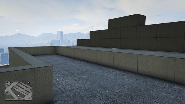 File:Spaceship Parts GTAVe 36 Penris Building.jpg
