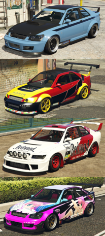 File:SultanRS-CustomizationOptions-GTAO-front.png