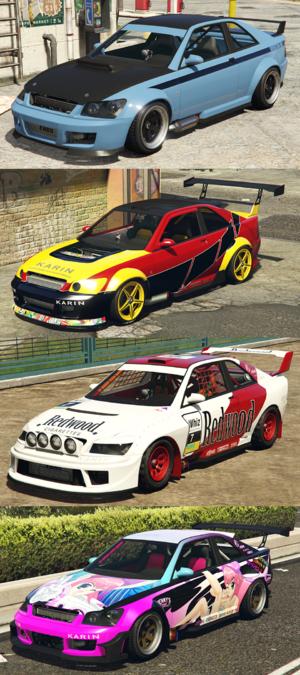 SultanRS-CustomizationOptions-GTAO-front