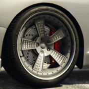 Diamond-High-End-wheels-gtav