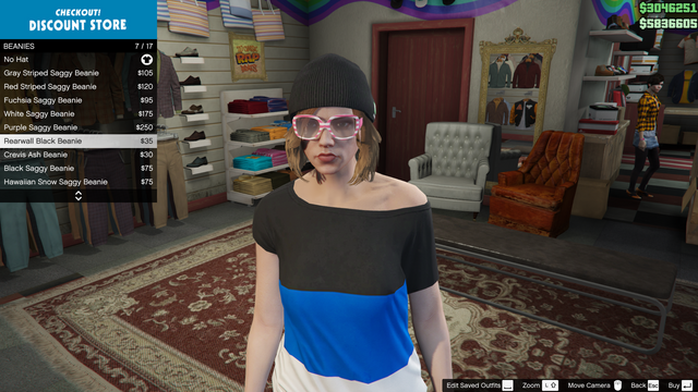 File:FreemodeFemale-Beanies6-GTAO.png