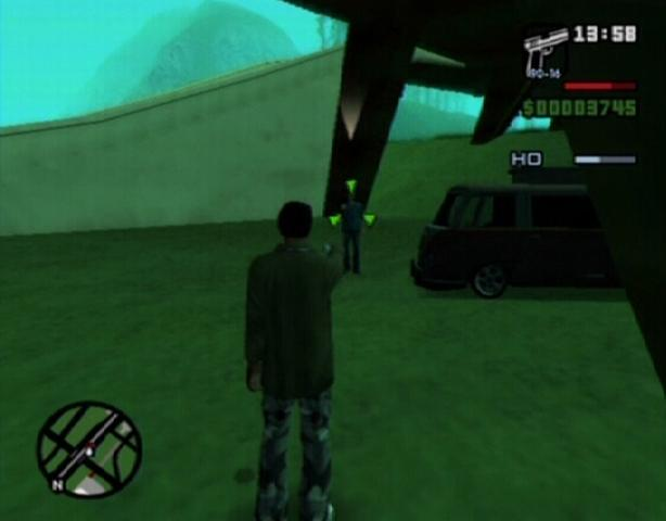 File:Jizzymission-GTASA2.jpg