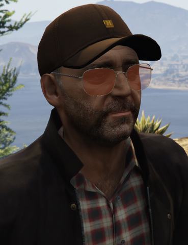 File:Joe-GTAV.png