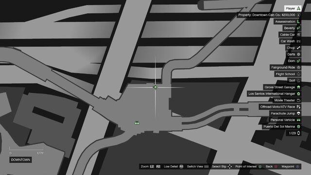 File:Spaceship Parts GTAVe 49 Pillbox Subway Map.jpg