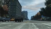 Topaz Street-GTAIV