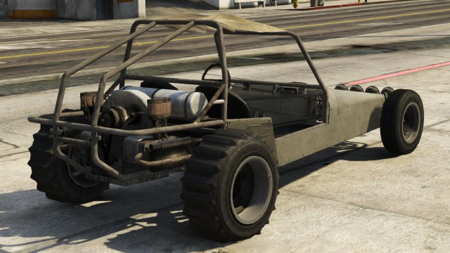 File:BFDuneBuggy-Rear-GTAV.png