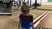 FreemodeFemale-FestiveMasks33-GTAO