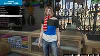 FreemodeFemale-Scarves4-GTAO
