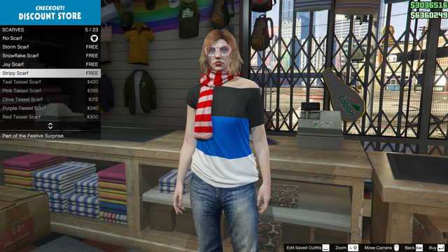 File:FreemodeFemale-Scarves4-GTAO.png