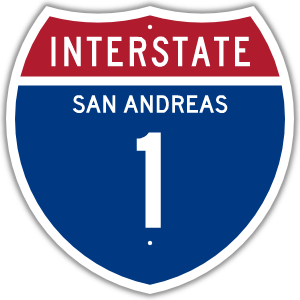 File:Interstate san andreas 1.png
