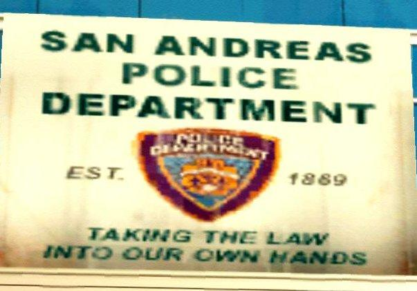 File:San Andreas Police Department.jpg
