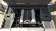 EmperorClean-GTAV-Engine