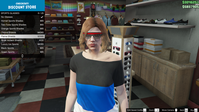File:FreemodeFemale-SportsGlasses5-GTAO.png