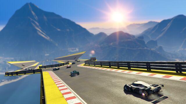 File:GTA Online Cunning Stunts 6.jpg