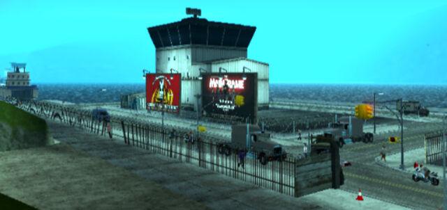 File:Harwoodferryterminal-GTALCS.jpg