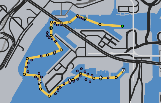 File:Pier 400 GTAO Race Map.png