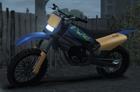 Sanchez-GTA4-front