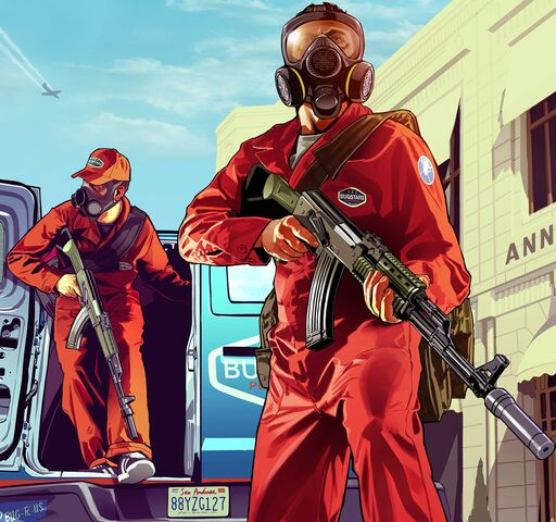File:AK47-GTAV-artwork.jpg