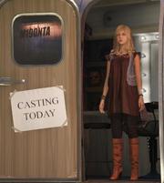 Director Mode Actors GTAVpc Uptown F ArtStudent