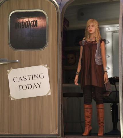 File:Director Mode Actors GTAVpc Uptown F ArtStudent.png