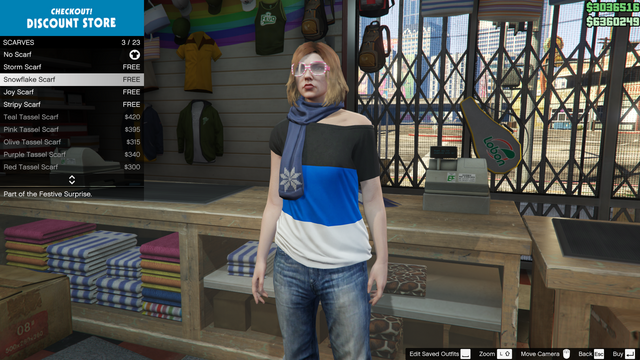 File:FreemodeFemale-Scarves2-GTAO.png