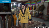 FreemodeMale-Loungewear16-GTAO