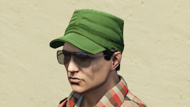 File:FreemodeMale-MilitaryCapsHidden1-GTAO.png