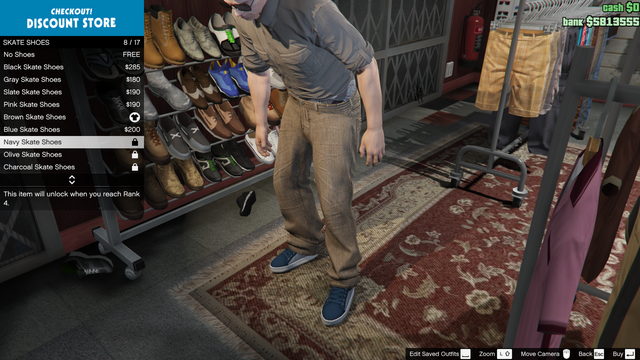 File:FreemodeMale-SkateShoes7-GTAO.png