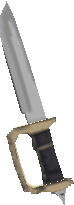 File:Knife-VCS.png