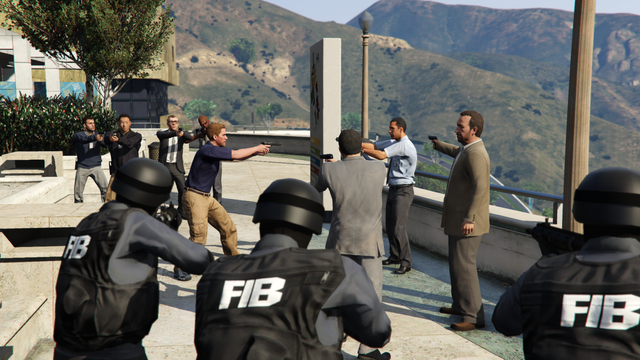File:TheWrapUp-GTAV-SS1.png