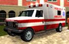 Ambulance-GTAVCS-front