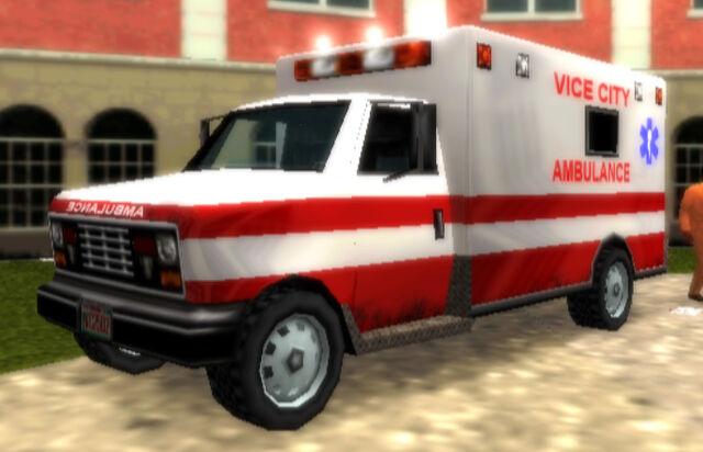 File:Ambulance-GTAVCS-front.jpg