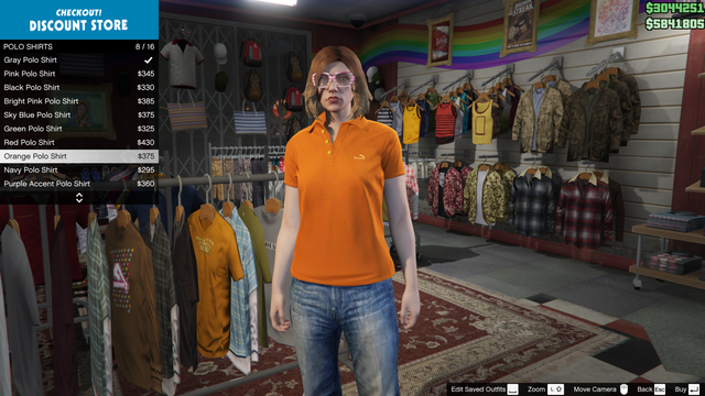 File:FreemodeFemale-PoloShirts8-GTAO.png
