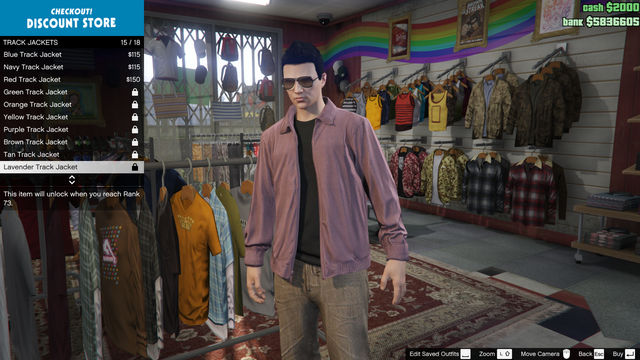 File:FreemodeMale-TrackJackets14-GTAO.png