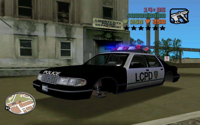 File:HD Police.png