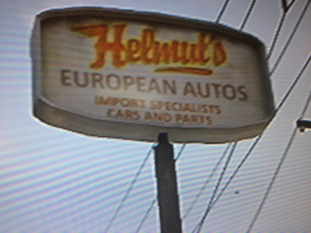 File:Helmut's sign.png