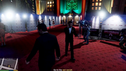 Meltdown-GTAV-RedCarpet