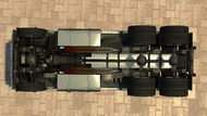 PackerTanker-GTAIV-Underside
