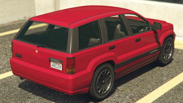 File:Seminole-GTAV-rear.png