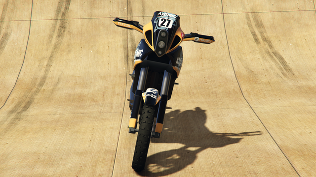 File:BF400-GTAO-Front.png