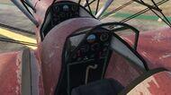 Duster-GTAO-Interior