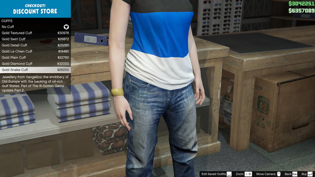 File:FreemodeFemale-Cuffs7-GTAO.png