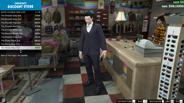 File:FreemodeMale-ClosedHighLifeOutfits11-GTAO.png