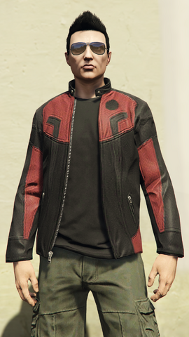 File:FreemodeMale-LeatherJacketsHidden5-GTAO.png
