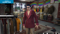 FreemodeMale-Loungewear11-GTAO