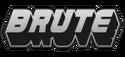 Logo-IV-Brute